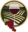 Skagit County Trends Site Icon
